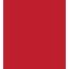 Polcrendszer, használt polcrendszer